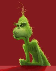 O Grinch, Grinch Memes, The Grinch Movie, Grinch Stole Christmas, Christmas Mood, Cute Cartoon Wallpapers, Movie Wallpapers, Cute Christmas Wallpaper, Funny Photoshop