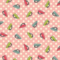 Tissu en coton Washday 1172/P, EUR 1,85 --> Machemer Online France