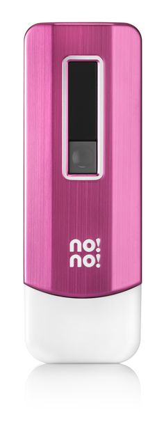 Official Site for no!no! Hair Removal Devices