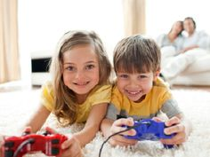 5 Reasons Why Gaming Is An Effective Way to Teach Empathy (And Other Skills) | Start Empathy