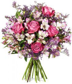Hochzeit | Anlass | floraheld.de