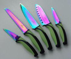 Global Knife Set, Global Knives, Cool Knives, Knives And Swords, Trench Knife, Best Pocket Knife, Pocket Knives, Utility Knife, Knife Sharpening