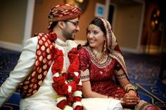 Gobrail Photography Wedding Photography - Beautiful Pakistani Wedding