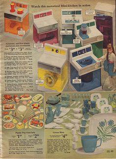 1969-xx-xx Sears Christmas Catalog P583