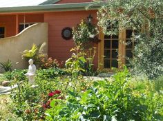 #HouseSitter Needed Brogo, Bega Valley,  #Bega Valley,NSW Australia  Apr 21,2015 For 13 days