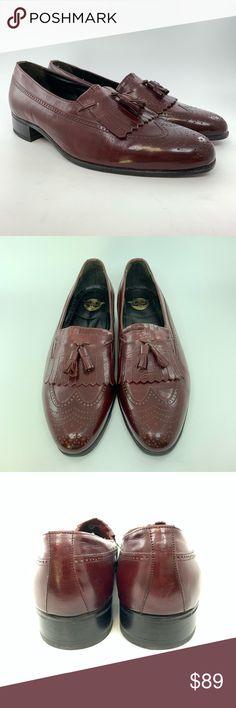 Pure Original NIKE AIR MAX 270 Black Tangerine AH8050 010 Women Shoes And Men Shoes Discount
