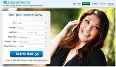 most effective dating websites