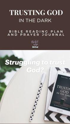 Bible Studies For Beginners, Bible Study Tips, Spiritual Health, Spiritual Life, Bible Journal, Journal Prompts, Christian Marriage, Christian Faith, Daily Bible Reading Plan