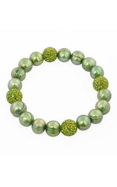 Shop Honora LB5672PS Bracelets | Bailey Banks & Biddle