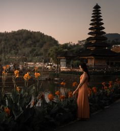 A travel Bali route guide. This Bali route will guide you on how to visit all the highlights and most beautiful locations on Bali. Temple Bali, Uluwatu Temple, White River Rafting, Gili Island, Bali Travel, Top Of The World, Ubud, Amazing Destinations, Hot Springs
