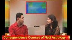 48 Best Astrologer in India images in 2014 | Goa india