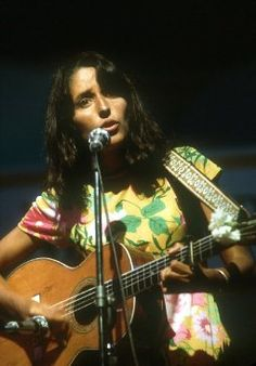 If you are looking for a unique name that is inspired by Mother Earth, then you will love our list of hippie baby girl names. Hippie Baby Girl, Allison Krause, Loreena Mckennitt, Earth Baby, Teen Party Games, Bass Guitar Lessons, Joan Baez, Baby Girl Names, Folk Music