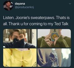 Thanks for the Ted talk anyway guys honestly some of tge Christ thungs ever Bts Boys, Bts Bangtan Boy, Cypher Pt 4, Bts Tweet, Kim Namjoon, Rapper, Bulletproof Boy Scouts, Namjin, Rap Monster