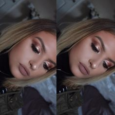 @makeupbyhailee #makeup #makeupbyhailee