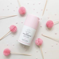 Drunk Elephant TLC Sukari Babyfacial is a rinse-off mask formulated with AHA and BHA to mimic the results of an in-salon facial. 31 New Beauty Products You Should Try, Like, ASAP Beauty Care, Beauty Hacks, Beauty Tips, Beauty Secrets, Drunk Elephant Skincare, Lip Scrub Homemade, Homemade Facials, Dry Sensitive Skin, Baby Skin Care