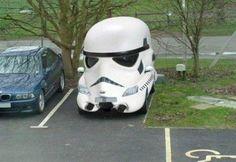 Coolest...Car...EVER!