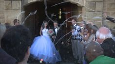 This is an example of our basic wedding package. Wedding Highlights, Videography, Concert, Concerts, Festivals