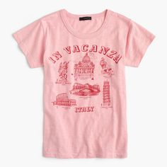 70bdcbedf5 19 Best t-shirts images in 2019