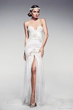 pallas-couture-bridal-2014-fleur-blanche-corette-strapless-wedding-dress