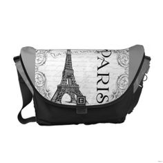 ==>Discount          Paris Eiffel Tower and Scrolls Commuter Bag           Paris Eiffel Tower and Scrolls Commuter Bag so please read the important details before your purchasing anyway here is the best buyDeals          Paris Eiffel Tower and Scrolls Commuter Bag Review from Associated Sto...Cleck Hot Deals >>> http://www.zazzle.com/paris_eiffel_tower_and_scrolls_commuter_bag-210702143829761207?rf=238627982471231924&zbar=1&tc=terrest