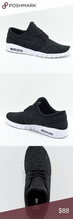meet 5fc8d f27c1 8 Best Nike SB max images | Nike Shoes, Loafers & slip ons, Shoes ...