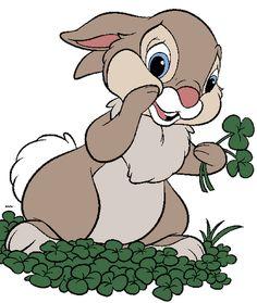 DISNEY CLIPART - Karmelina - Álbuns da web do Picasa Disney Kunst, Arte Disney, Disney Diy, Disney Cartoon Characters, Disney Cartoons, Disney Movies, Disney Drawings, Cartoon Drawings, Easy Drawings