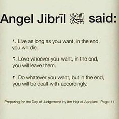 Do whatever you want, you will be dealt with accordingly. Islam Hadith, Allah Islam, Alhamdulillah, Islamic Prayer, Islamic Teachings, Islamic Qoutes, Muslim Quotes, Religious Quotes, Hindi Quotes
