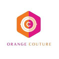#TWEETALERT  Follow Us on Twitter @OrangeCouture_  www.twitter.com/OrangeCouture_