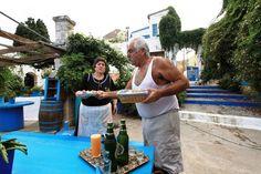 Crete Crete, Spaces, Board, Holiday, Travel, Vacations, Viajes, Holidays, Destinations