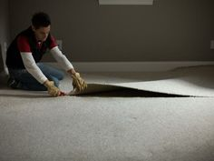 die besten 25 teppichboden entfernen ideen auf pinterest teppich entfernen teppichboden. Black Bedroom Furniture Sets. Home Design Ideas