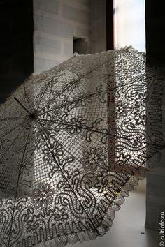 Вологодское кружево Lace Parasol, Lace Making, Lace Patterns, Bobbin Lace, Blanket, Crochet, Inspiration, Vintage, Aurora