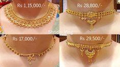 Gold Choker Necklace, Gold Necklaces, Gold Jewelry, Jewellery Designs, Necklace Designs, Neck Piece, Gold Set, Hair Makeup, Fashion Dresses