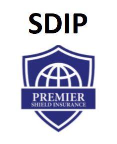 Sdip Cheap Car Insurance Quotes Cheap Car Insurance Insurance