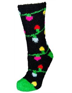 light up the day with these warm and cozy christmas lights butter socks 333 cozy