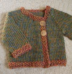 f. pea: free pattern friday: mossy jacket