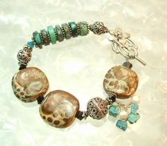I like this..I have some picture jasper to work it out!