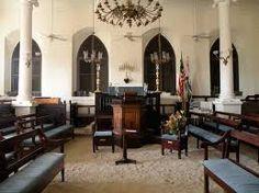 us-virgin-islands-st-thomas-synagogue-