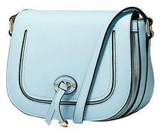 Nucelle Womens Leather Summer Shoulder Bag Crossbody Handbags Satchel Purse -- Click image for more details.