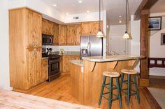 Park View Condominiums   Park City Utah Lodging   Condos