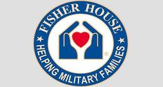 The Fisher House Foundation  The Fisher House Foundation is honored to be involved with the Scholarships for Military Children Program. The goal of the scholarship program is to award a minimum of one $2,000 scholarship at each commissary location that receives applications from students who meet all of the eligibility requirements. A total of 700 scholarship grants will be awarded for the school year 2017-18. The application deadline is February 17, 2017.