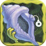 #5: The Magic Conch Shell FULL #apps #android #smartphone #descargas          https://www.amazon.es/The-Magic-Conch-Shell-FULL/dp/B00P2657UU/ref=pd_zg_rss_ts_mas_mobile-apps_5