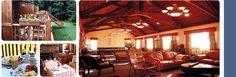 Deep Creek Lake, Maryland Accommodations - Carmel Cove Inn Bed and Breakfast - Deep Creek Lake's Premier Inn