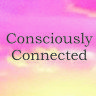 A Little Update - www.liveconsciouslyconnected.com #mindfulness #breathworks #mindfulnessforhealth