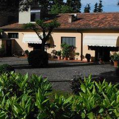 #Hotel san michele zona San gimignano  ad Euro 93.00 in #Hotel 3 stelle san gimignano #San gimignano