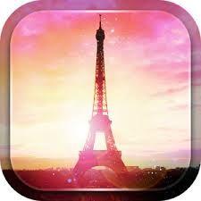 Afbeeldingsresultaat voor parijs achtergronden