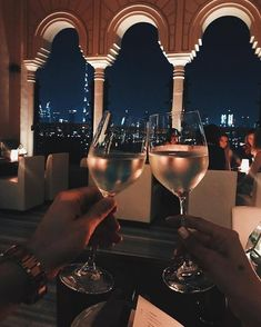 Welcome to my little world romantic places, beautiful places, romantic moments, rich lifestyle Boujee Lifestyle, Luxury Lifestyle Fashion, Wealthy Lifestyle, Billionaire Lifestyle, Paar Style, Boujee Aesthetic, Night Aesthetic, Rich Girl, Rich Man