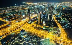 Dubai Is One Of The Famous Tourist Destinations. Millions Of People Come From Across The World To Visit Dubai Every Year. Plan Your Upcoming Holidays In Dubai And Get Dubai Tourist Visa To Experience The Wonders Of Dubai.