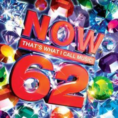 Now That's What I Call Music! 62: Amazon.co.uk: Music