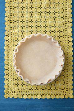 The Perfect Pie Crust *Does* Existthepioneerwoman Pie Dessert, Cookie Desserts, Just Desserts, Delicious Desserts, Dessert Recipes, Pie Crust Recipes, Quiche Recipes, Beautiful Pie Crusts, Perfect Pie Crust