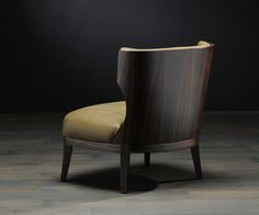 OCCASIONAL CHAIR 11038